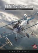 FlyingCircus_Artwork_Albatros_EN.jpg