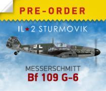 Pre_Order_Bf109G6_EN.jpg