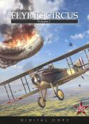 FlyingCircus_Artwork_SPAD_EN.jpg