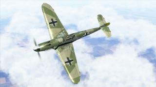 __Bf109F2_1.jpg