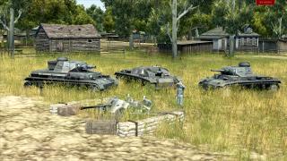 _BzM_vehicles_soviet.jpg