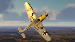 __Bf109F2_2.jpg