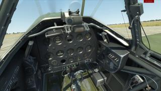 _MiG3_cockpit_day_1.jpg