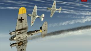 _MiG3_dogfight.jpg