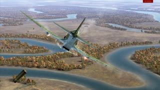 _MiG3_guns.jpg