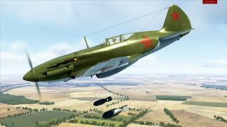 _MiG3_bombs.jpg