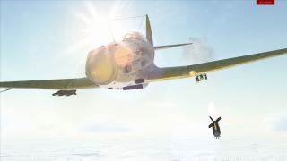 _MiG3_rockets.jpg