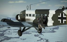 Ju-52_1.jpg