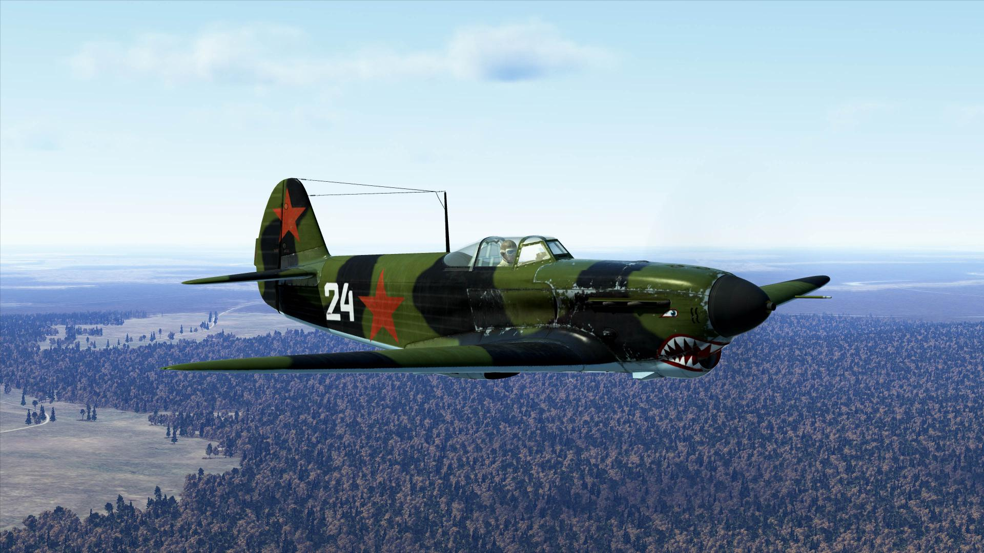 yak 1b series 127 skins page 2 skins and templates il 2