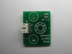 post-16504-0-87653900-1483113714_thumb.jpg