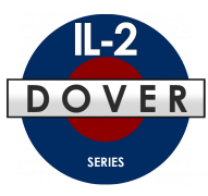 Dover_Series_Logo_English.png