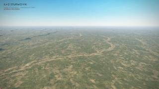 006-B_IL2_Stalingrad_map_2017.jpg