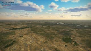005-B_IL2_Stalingrad_map_2017.jpg