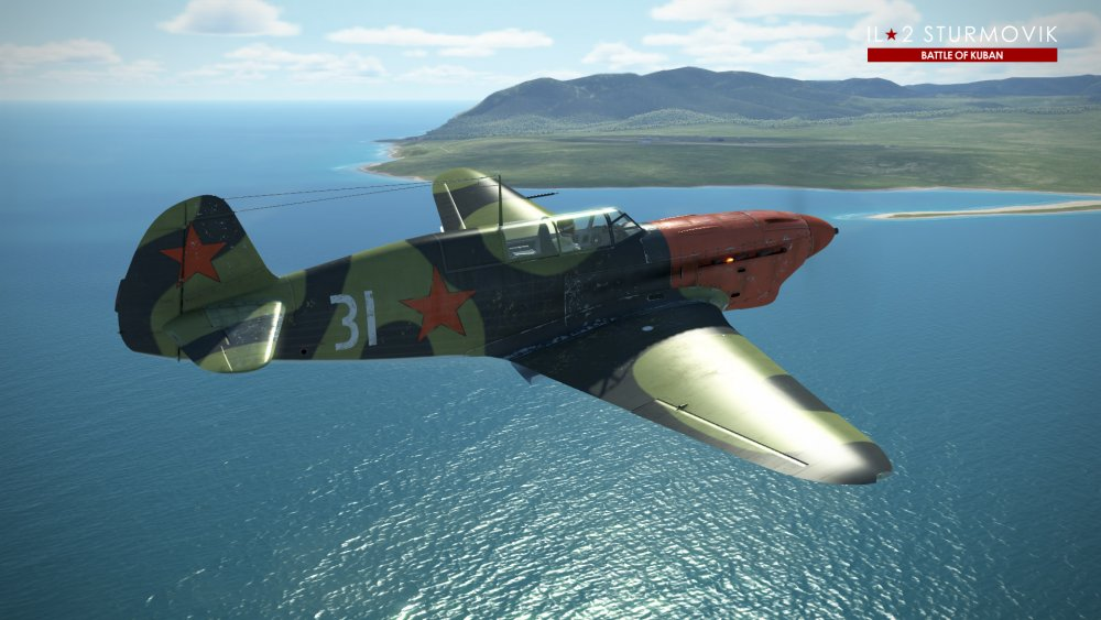05_Yak7B_ext.thumb.jpg.5bfbd3cd6af47df34795bb26115c99a3.jpg