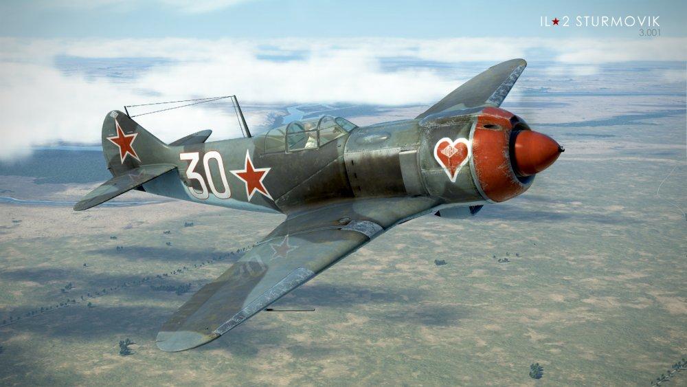 07_La5FN_ext_and_Stalingrad.thumb.jpg.28af85b4e835d73af19326699ea9da6f.jpg