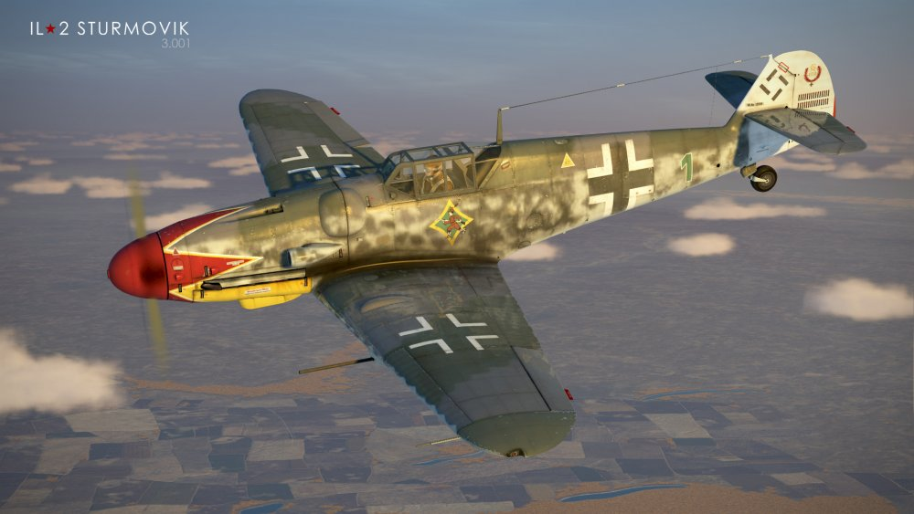 09_Bf109G6_ext_and_Stalingrad.thumb.jpg.1ad45dc0b7b3404cbd5f119b2e671748.jpg