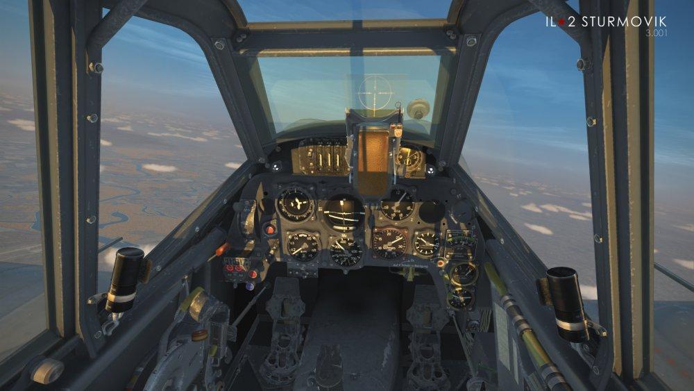 10_Bf109G6_int_and_Stalingrad.thumb.jpg.7d8e8863cab7b4dc6ea3a86c8b0dc95d.jpg