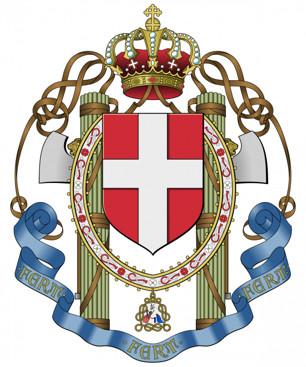 1200px-Lesser_coat_of_arms_of_the_Kingdom_of_Italy_(1929-1943).svg.png