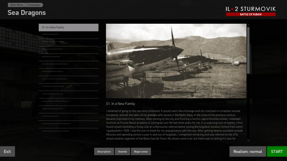 Game Updates - Announcements - IL-2 Sturmovik Forum