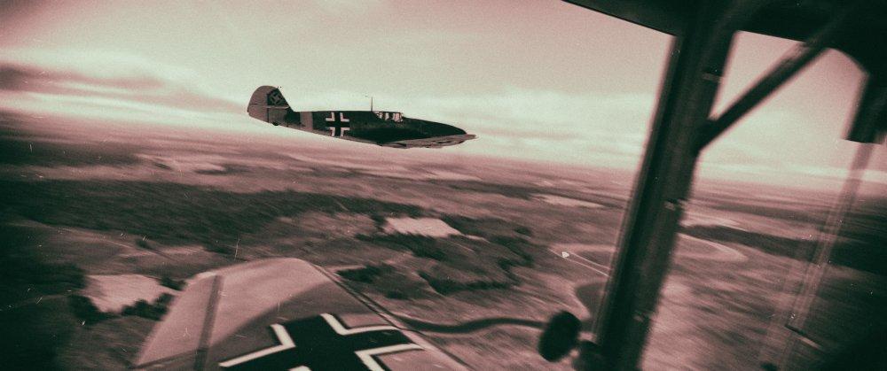 4.-Mission---Bomber-Eskorte-1-3.thumb.jpg.1f24524b62fbdf4b4b39eda23989b056.jpg