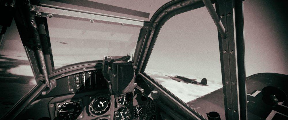 4.-Mission---Bomber-Eskorte-2-3.thumb.jpg.179107efa908451c959228fabae9af0c.jpg