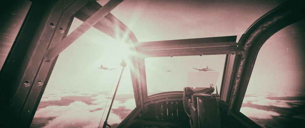 4.-Mission---Bomber-Eskorte-3-3.thumb.jpg.6afe8151f436b31249a8ad553d796388.jpg