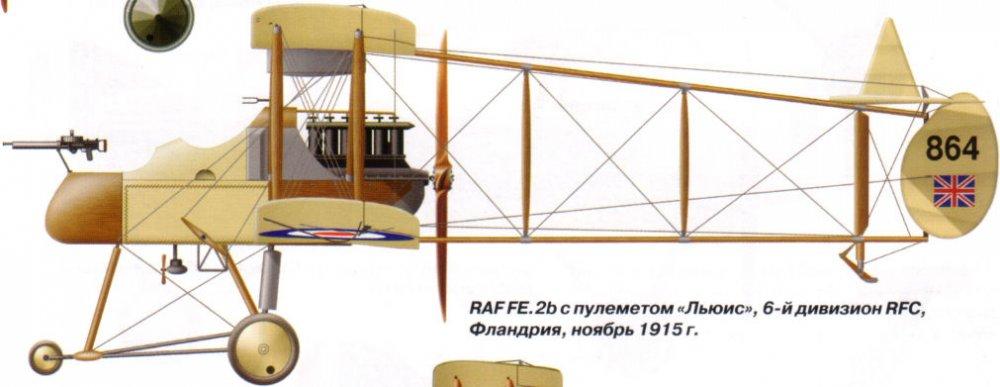 RAF_FE2_s[1].jpg