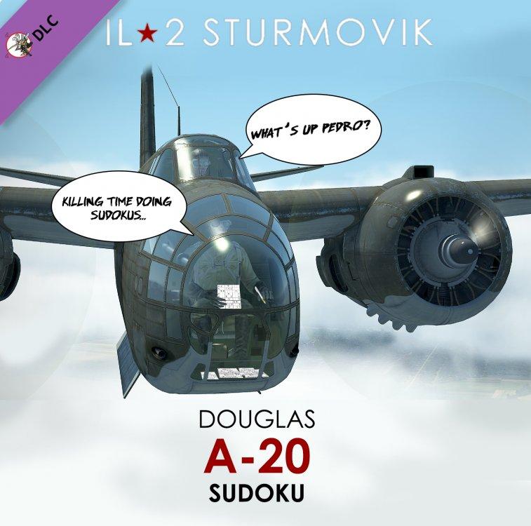 A20 SUDOKU.jpg