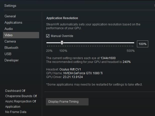 SteamVR Beta Auto SS.jpg