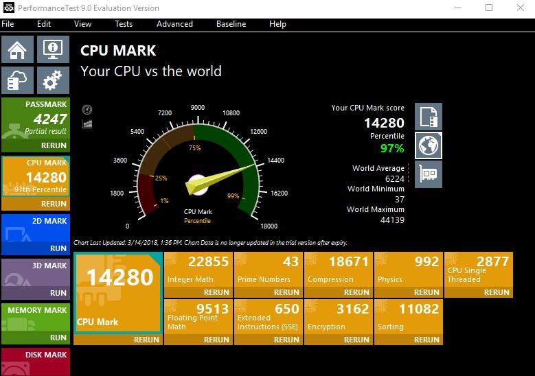 CPU Mark.jpg