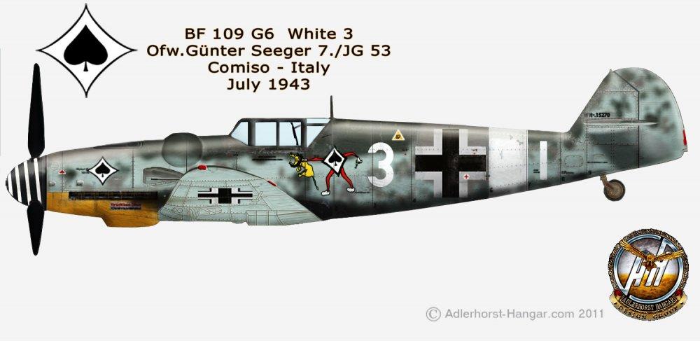 6C1FAD2B-D798-48EA-BAAA-DF5EA73E0234.thumb.jpeg.d97354f557a621bbaef1eac2708d5505.jpeg