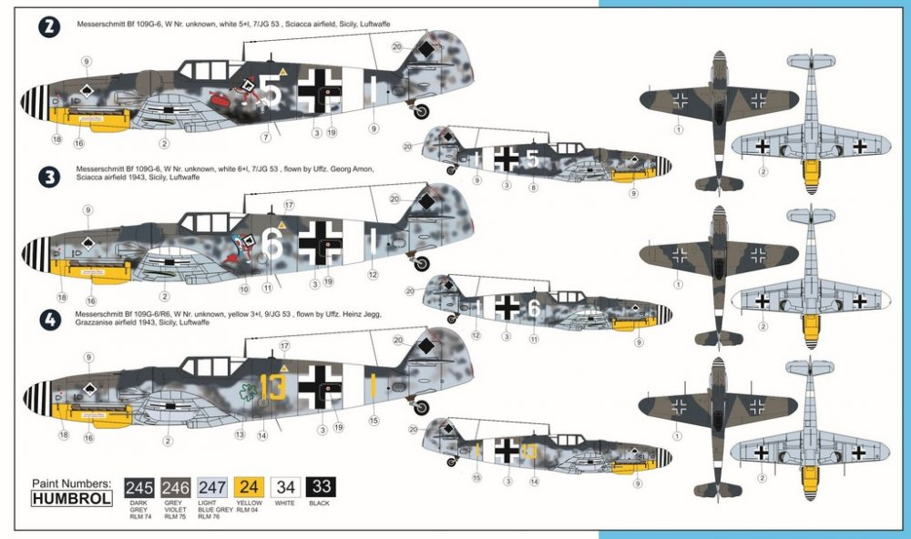 786F1A93-F3E4-418E-A911-E0520B836F00.thumb.jpeg.fe25e2c6330ca50ed91b2ebe58deb0ef.jpeg