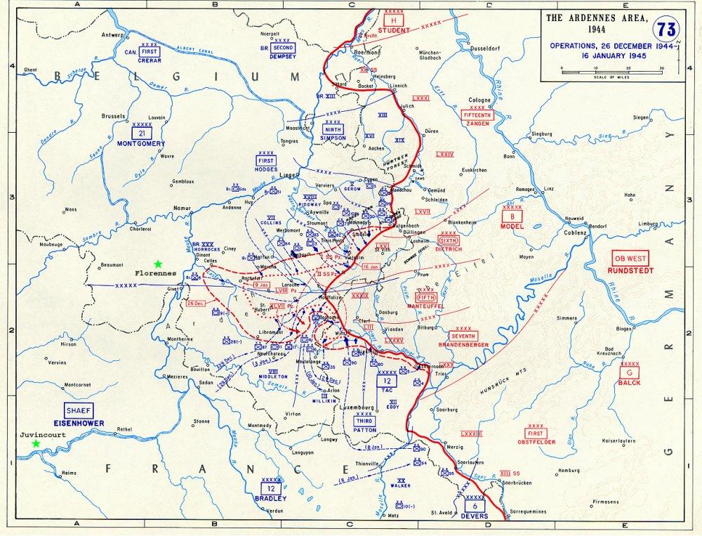 Ardennes_Offensive_P38.thumb.jpg.348d2f5ce20d2e0051dbdcdb7aa59c30.jpg