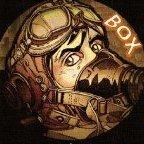 BOX28
