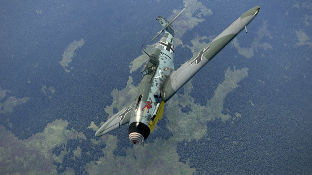 Bf-109-F4-T01.thumb.jpg.84ccc72efab6ef53780eb52f11fce7e9.jpg