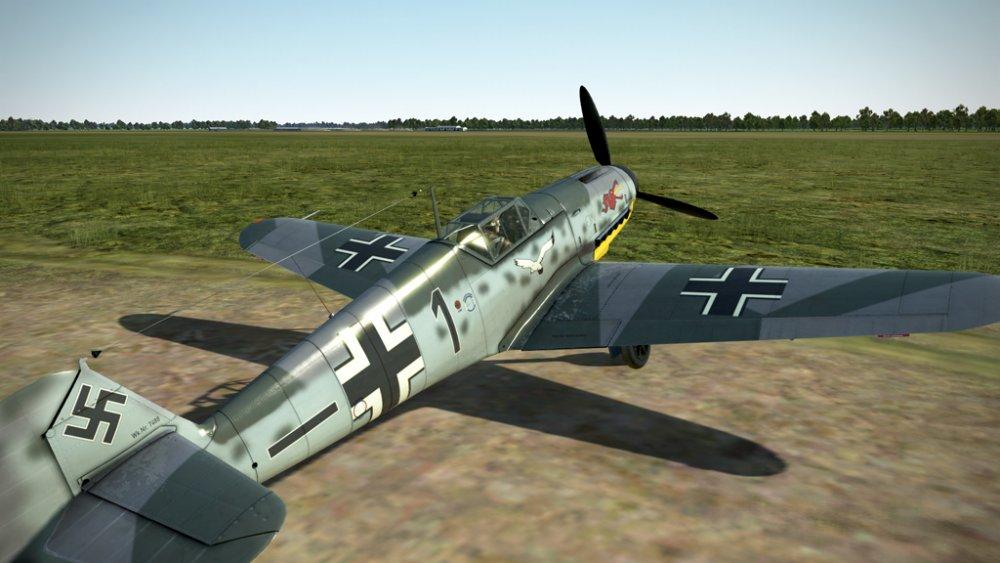 Bf-109-F4-T02.thumb.jpg.dd716e5ecd493b599f7c891e939e8df1.jpg
