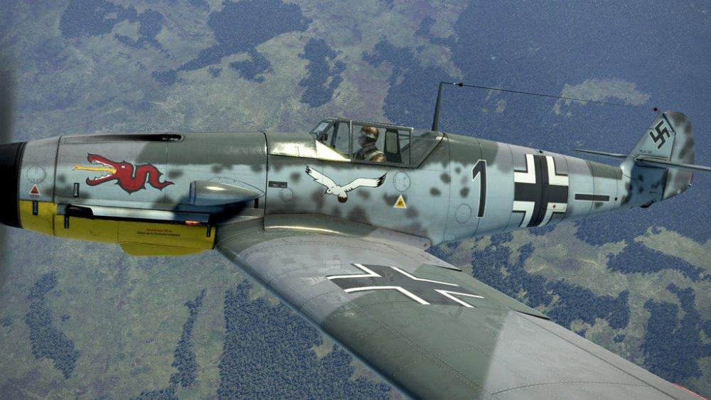 Bf-109-F4-T03.thumb.jpg.8d9ecdfe724a23f5482b36cbd135733c.jpg