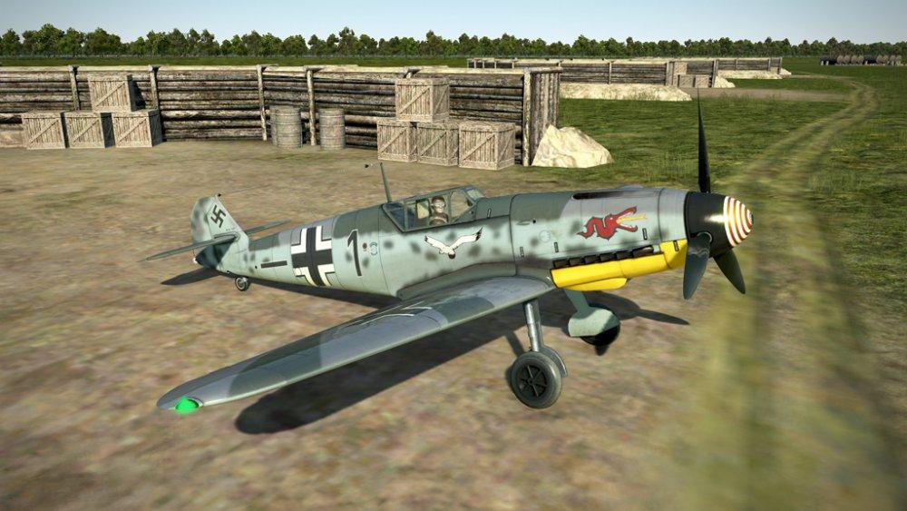 Bf-109-F4-T04.thumb.jpg.8cc1cd8c3f3a3190f2c895cb6a68f481.jpg