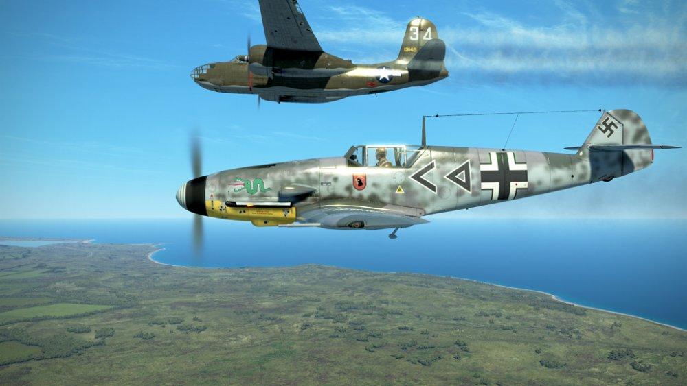 Bf-109-F4-T05.thumb.jpg.19135971c258c94a0753368dc750b671.jpg