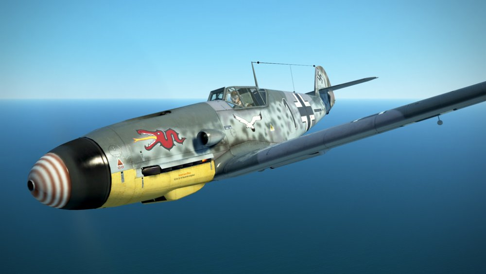 Bf-109-F4-T06.thumb.jpg.bd3141d31fd067e1a882b1558b8c234a.jpg