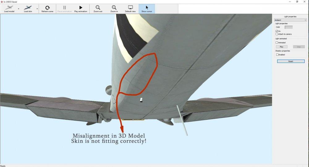 Bug-Misalignment-Skin-Bf-109G6.thumb.jpg.87d2eb9c6a9e06b1a8ceca0ff8e6de6d.jpg