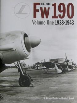 Fw-190-1938-1943-Volume01.jpg.58d50505ea57e82a04425de821753ccf.jpg