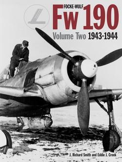 Fw-190-1944-1945-Volume02.jpg.a1c14c991c9ad3e8a55b0d1c01810d0b.jpg