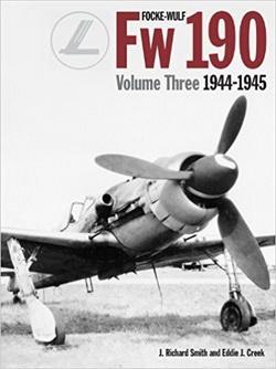 Fw-190-1944-1945-Volume03.jpg.01589f464f8069be86ce6fcde6234699.jpg