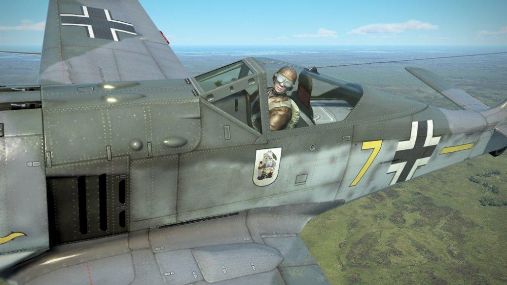 Fw-190-A3-T01.thumb.jpg.455f15f3a59aa96adad555887c1d99de.jpg
