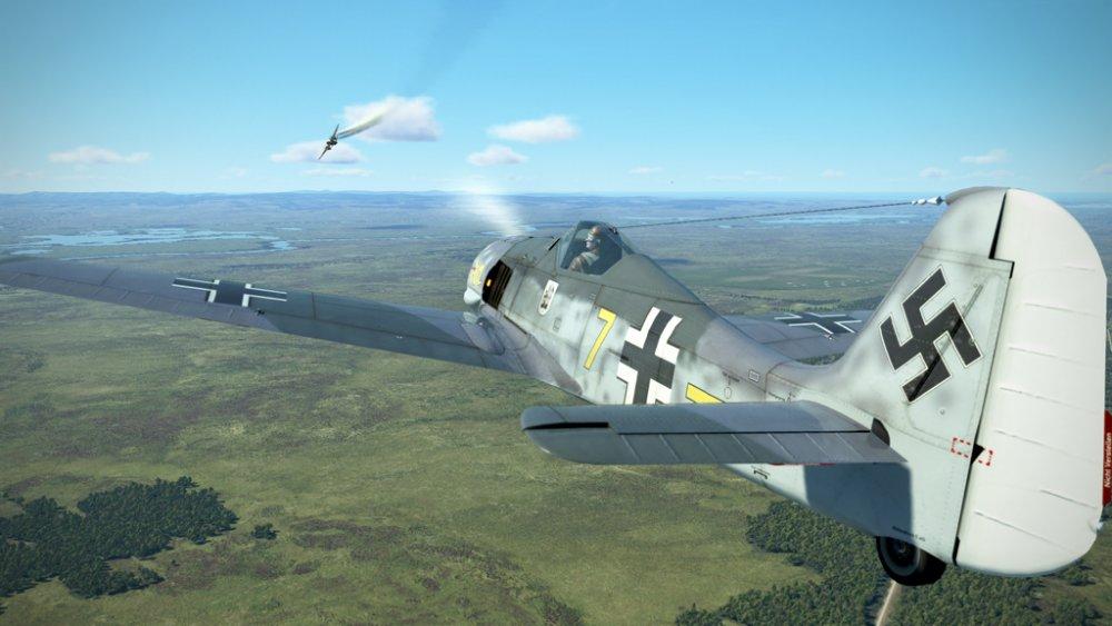 Fw-190-A3-T02.thumb.jpg.ff84c443f75f5864d0a549532b5ed9a4.jpg