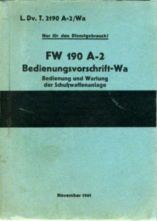 Fw190A-2_0.thumb.png.b4a0256d954c14f2fb6a163a240d0b3a.png