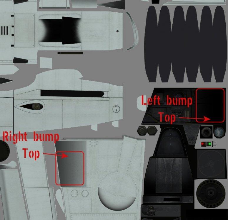 G-6_Bump_Skin.thumb.jpg.7c5d1c2a478abf6f3bf55f5ebe54cc14.jpg