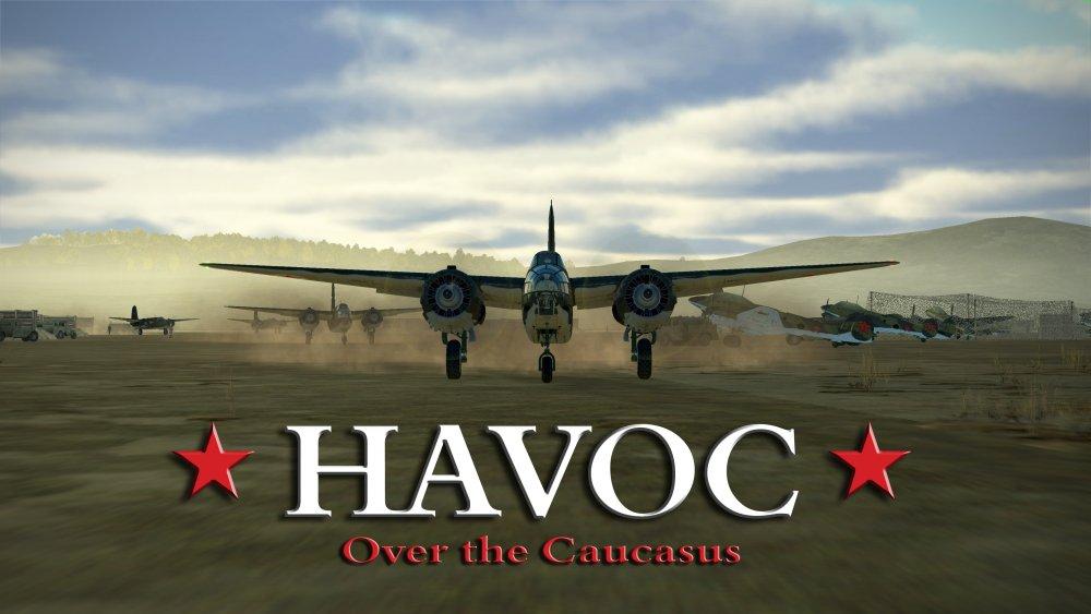 Havoc_Campaign_Promo_Image_1.jpg
