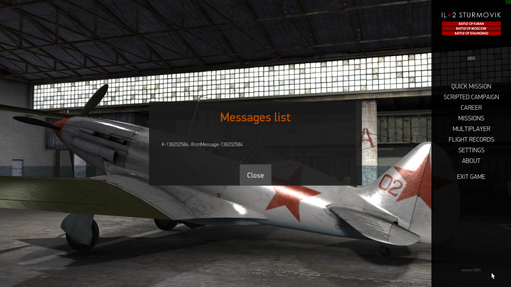 IL-2__Sturmovik__Battle_of_Stalingrad_Screenshot_2018_03.14_-_15_48_29_69.thumb.png.2206a0becf848ed9825d38769f9cbc27.png